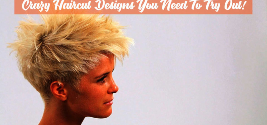 Crazy-haircut-designs-you-need-to-try-out!