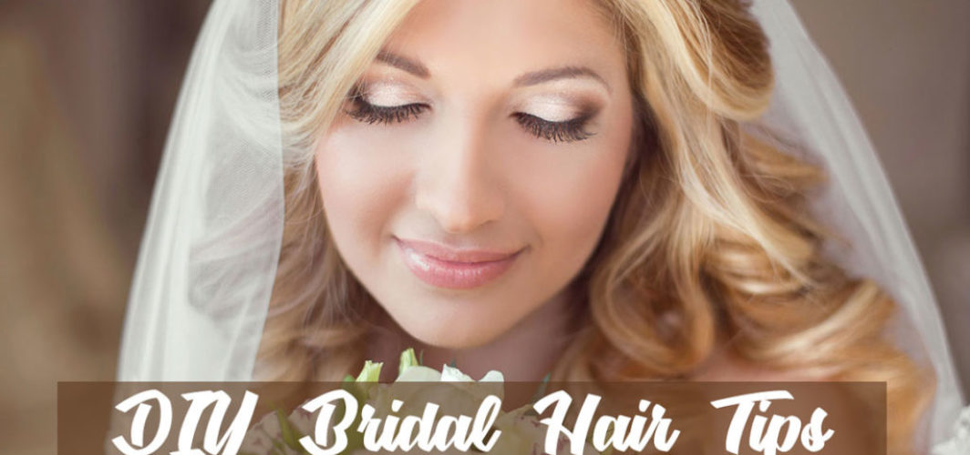 bride-hair-wedding